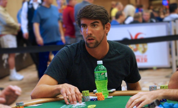 Phelps